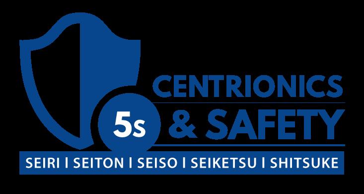 5s_logo-1
