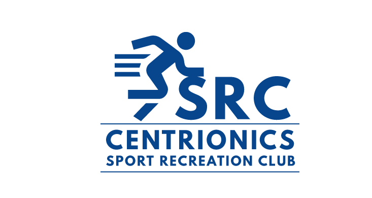 SRC_logo-1