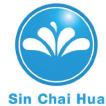 sinchuahua