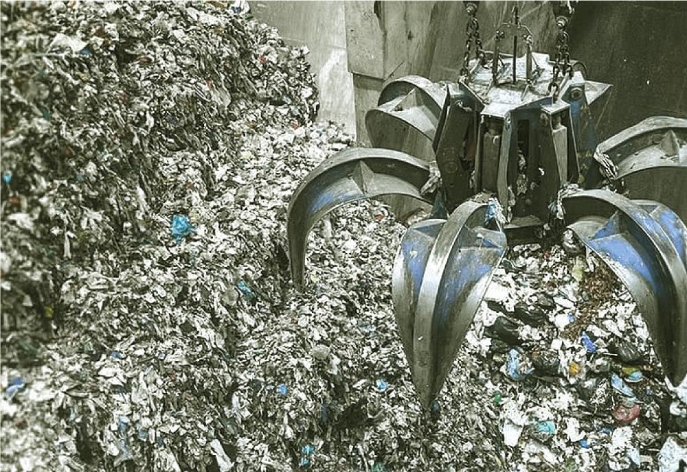 waste-incenartion.png